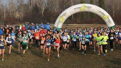 A Cesano Maderno in gara anche Claudia Gelsomino, già tricolore di maratona