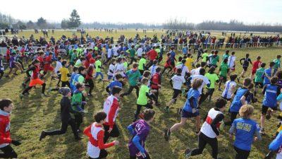Edizione 2021: rinviato l'evento unico di marzo