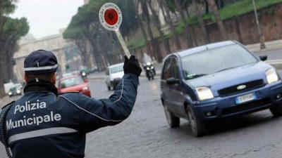 Blocco del traffico e parcheggi: ecco come muoversi domenica a Lissone